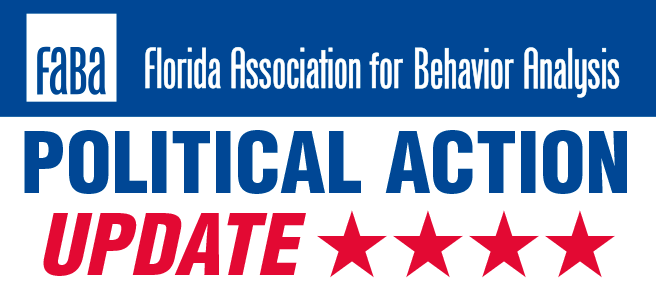 Political Action Committee Update